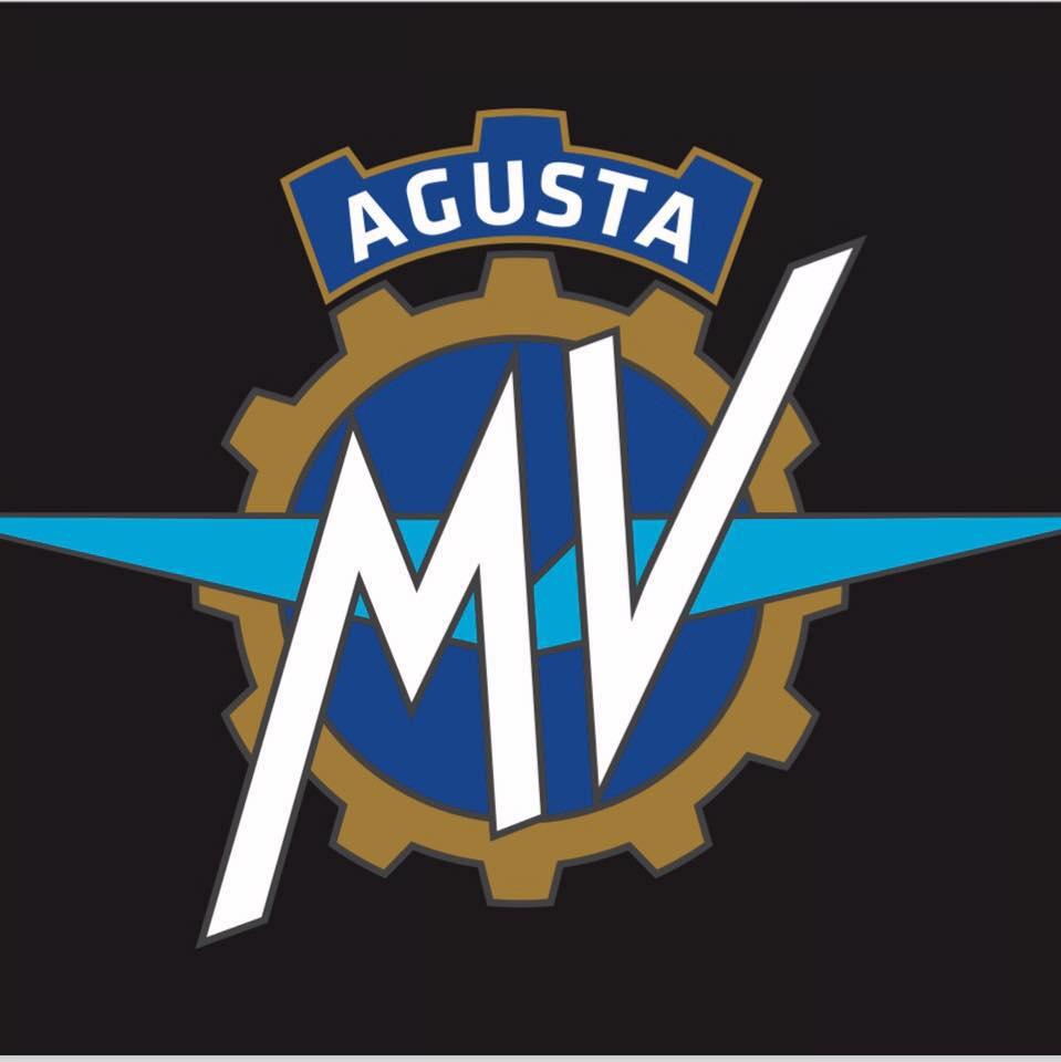 ALR MOTORS - Logo